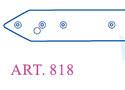 其它型号剑带 ART.818
