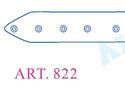 其它型号剑带 ART.822