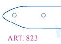 其它型号剑带 ART.823