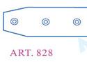 其它型号剑带 ART.828