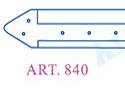 其它型号剑带 ART.840