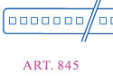 其它型号剑带 ART.845