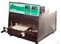 MINI-THERMO实验室焙烘箱
