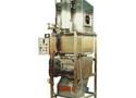 FLASH-AGER实验室快速蒸化机
