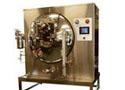 M10 JET高温高压溢流染色机