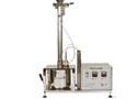 DPA染料扬尘测试仪