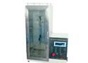 YG815B型织物阻燃性能测试仪(垂直法)