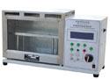YG815D型织物阻燃性能测试仪(水平法)