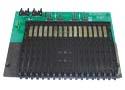 电磁铁控制板RH-146-13-1
