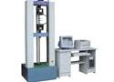 JS系列微机控制电子万能试验机