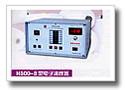 H800-8型光电式电子定长电子清纱器