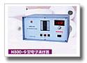 H800-9型光电式电子清纱器