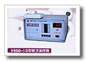 H800-18型电子清纱器
