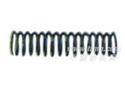 073剑杆织机配件