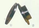 FN-N093 剑轮夹盘