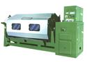 SWR680型常温常压自动卷染机