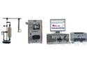 纺织仪器--YT05D条干均匀度测试仪-条干仪
