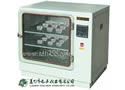 YG902型化学分析烘箱