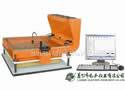 YG606LF型纺织品热传导性能测试仪