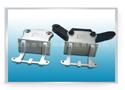 FD60-4  MT51 1新式针板座、链条组合件