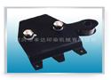 FD70-2  针板座、链条组合件