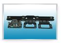 FD90-10  立式针板座、链条及护罩