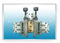 FD100-6  平网印花机支架组合件