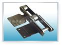 FD110-1  植绒机链条