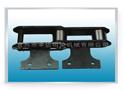 FD110-2  涂层机链条
