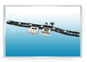 FD110-8  链条、针板座及支架