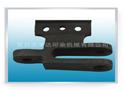 FD110-10  毛毯定型机链条