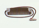 FN-N568 16联多臂电磁铁