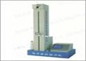 YG020 型电子单纱强力机
