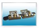 FD170-1  布铗、链条组合件