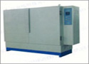 YG741 型缩水率烘箱