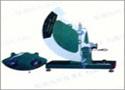 YG033A 型织物撕裂仪