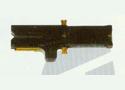 FN-N791 M2电磁铁