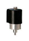 尼桑喷气织机储纬器电磁针