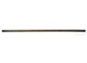 384剑杆织机配件