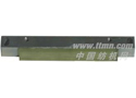 184剑杆织机配件