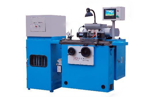 供应磨皮辊机,皮辊机,纺织辅助设备。