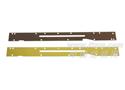 155剑杆织机配件