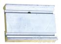 140剑杆织机配件