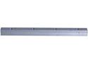 138剑杆织机配件