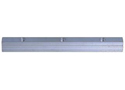 137剑杆织机配件