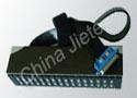 电磁铁系列JT303-16B