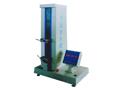 HD026T型台式电子织物强力机