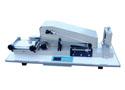 Y571B/Y571C型摩擦刷洗色牢度仪
