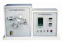 YG341织物摩擦式静电测试仪