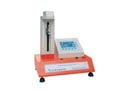 YG001E\YG001D型单纤维强力仪